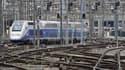 Le trafic sera normal sur la plupart des lignes TGV.