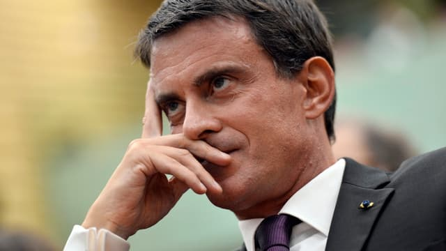 Selon Le Parisien, Matignon aurait abandonné l'idée de créer une nouvelle taxe foncière.