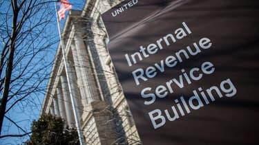 Les données de près de 100.000 contribuables américains ont été volées.