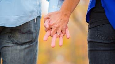 L'argent est souvent un sujet tabou au sein d'un couple