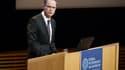 Jean Tirole est le troisième Français à obtenir le prix Nobel d'Economie