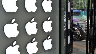Apple doit dévoiler ses nouveaux iPad le 16 octobre 2014.