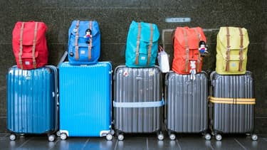 La destination n'est connue que quelques heures avant le départ. Mais Cap Mystère fournit quand même quelques indices pour savoir que mettre dans la valise.
