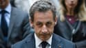 Nicolas Sarkozy a été mis sur écoute par la justice, dans le cadre d'une nouvelle affaire impliquant un possible trafic d'influence.