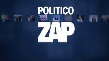Politico Zap
