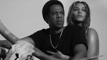 Jay-Z et Beyoncé repartent en tournée