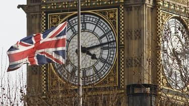 Les députés britanniques devraient voter très majoritairement le texte qui traduit dans la loi britannique l'accord de 535 pages conclu par le Premier ministre britannique avec l'Union européenne.