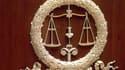 L'élu a été condamné à à 4000 euros d'amende, dont 1000 euros avec sursis