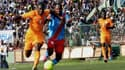 La Côte d'Ivoire comme le Congo restent dans le flou quant à la tenue de la prochaine Coupe d'Afrique des Nations.