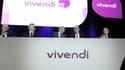Alors que l'offre publique d'achat (OPA) de Vivendi sur Gameloft a été close vendredi 27 mai, le sort de l'éditeur de jeux vidéo pour mobile semble réglé et les frères Guillemot devraient perdre le contrôle de leur société.