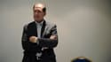 Le conflit au Pays basque pourrait être réglé d'ici deux ans, déclare Brian Currin, chef du Groupe international de contact. L'avocat sud-africain, qui a participé aux processus de paix en Irlande du Nord et en Afrique du Sud, a formé un groupe d'experts