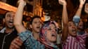 La mobilisation restait forte lundi au Maroc, après l'annulation de la grâce d'un pédophile espagnol par le roi Mohamed VI.