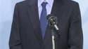 L'ex-ministre de la Défense François Léotard estime que l'attentat de Karachi où ont péri en 2002 onze Français travaillant à la construction de sous-marins est une vengeance pour l'arrêt de certains paiements et pour une vente d'armes française à l'Inde.