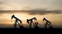 Le pétrole rebondit dans l'espoir d'un accord de réduction important