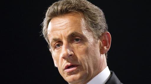La mise en examen de Nicolas Sarkozy sera-t-elle annulée?