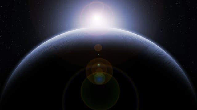 Les deux premiers nano-satellites doivent en principe être lancés dès 2021.