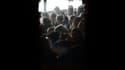 """Un collège-lycée du 10e arrondissement de Paris souhaite équiper ses élèves d'un """"porte-clef connecté"""" pour s'assurer de leur présence en cours. (PHOTO D'ILLUSTRATION)"""