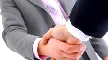 Apport, capacité d'endettement, documents... Suivez le guide !