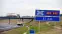 les sociétés concessionnaires gèrent 9.000 kms d'autoroute