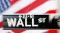Une erreur de trading dans une grande banque américaine serait à l'origine du plongeon qui a fait perdre jusqu'à 9% aux trois grands indices boursiers de Wall Street jeudi, a-t-on de sources du marché. /Photo d'archives/REUTERS/Lucas Jackson