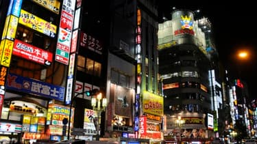Le Japon a de grands besoins en énergie, et l'arrêt du nucléaire force le pays à trouver des alternatives.