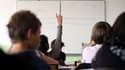 Les classes bilangues vont disparaître, déplorent profs d'allemand et élus (photo d'illustration)