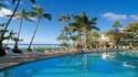 Le Kahala Hotel & Resort