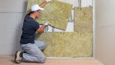 """L'isolation des combles, de la toiture et des planchers bas sont éligibles à la Prime """"Coup de pouce économies d'énergie"""""""