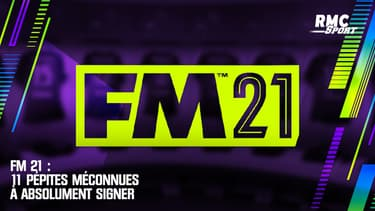 FM 21 : 11 pépites méconnues à absolument signer