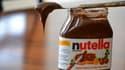 """Le Sénat a adopté mercredi 14 novembre """"l'amendement Nutella"""" qui prévoit l'augmentation de la taxation sur l'huile de palme."""