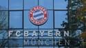 Le Bayern ne plaisante pas avec le racisme