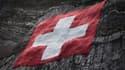 Les banques suisses ont généré un résultat consolidé de 69,9 milliards de francs suisses (64,6 milliards d'euros) en 2020.