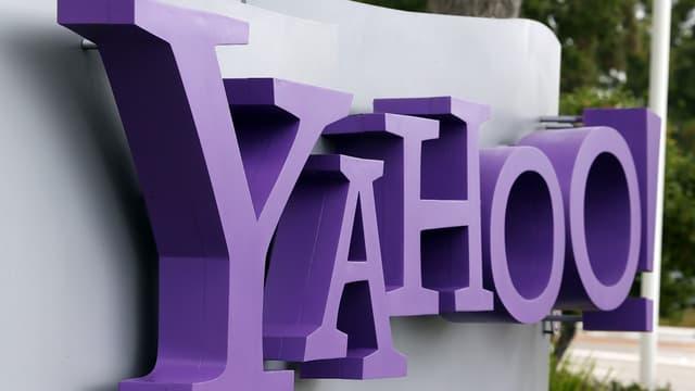 Yahoo! est en train de supprimer 1.500 postes