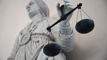 Jacqueline Sauvage a raconté les coups de son mari qu'elle a subi pendant 47 ans.