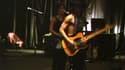 Le clip de Manic Monday de Prince