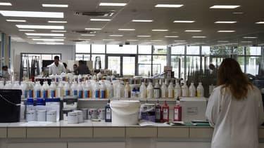 Le crédit d'impôt recherche a permis d'embaucher plus de 33.500 chercheurs depuis 2008