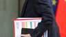 Passé le choc de la défaite aux élections régionales, François Fillon a exhorté lundi la majorité à marcher main dans la main avec le gouvernement jusqu'en 2012 sans dévier du cap des réformes. /Photo prise le 24 mars 2010/REUTERS/Benoît Tessier