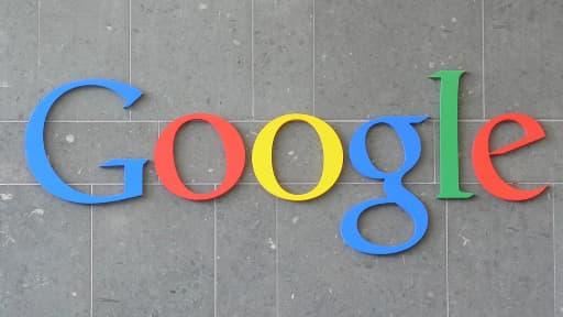 Google a dépassé Exxon Mobil à la clôture de Wall Street pour la première fois.