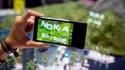 Microsoft détient les droits sur la marque Nokia dans les téléphones jusqu'à fin 2016
