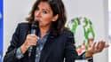 Anne Hidalgo ne veut pas d'une nouvelle manifestation sur les Champs-Elysées samedi prochain.
