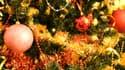 Pour Noël, des cadeaux de luxe c'est bien, à prix doux c'est mieux, surtout pour celui qui offre.