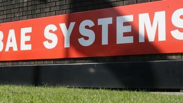 BAE Systems va réduire ses effectifs dans sa division aéronautique.