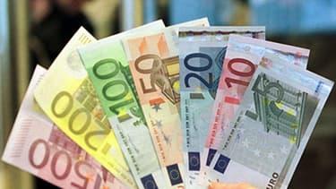 En 2011, certaines assurances coûteront jusqu'à 8% plus cher ,comme la multirisques-habitation.