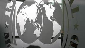 Le harcèlement devient un motif de sanction disciplinaire, voire de licenciement au Fonds monétaire international (FMI), selon le nouveau code de conduite de l'institution secouée de plein fouet par l'affaire Strauss-Kahn. Ce nouveau règlement, qui a été