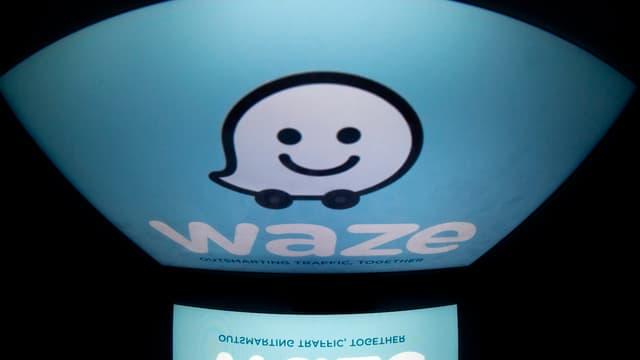 Waze et Google veulent éviter un conflit à la UberPop. Ainsi, le service ne facture qu'une partie de la consommation de carburant et l'usure du véhicule.