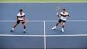 Deuxième finale de Grand Chelem pour Nicolas Mahut et Pierre-Hugues Herbert