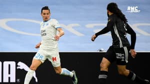 """OM - OL : """"La gestion du match de Lyon est incompréhensible"""", juge Riolo"""