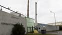 """Le gouvernement a annoncé vendredi la nomination d'un """"délégué à l'avenir des territoires de centrales à charbon""""."""