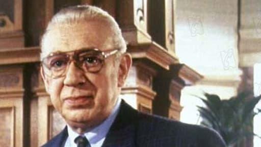 Hors Tappert, qui a incarné l'inspecteur Derrick pendant des années à la télévision, a servi dans la Waffen-SS.