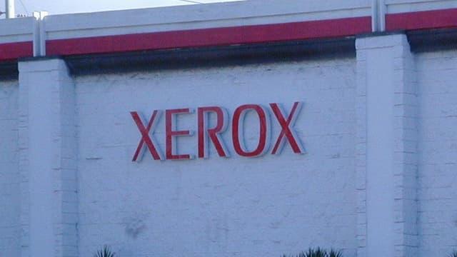 Le centre, créé en 1993 par Xerox, est spécialisé dans la recherche sur l'intelligence artificielle, l'apprentissage automatique, la vision par ordinateur ou encore le traitement des données du langage naturel.
